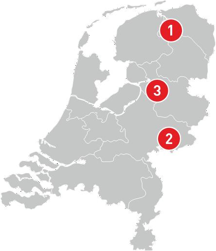 haendlerkarte_nl
