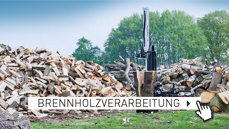 https://www.jansen-versand.de/brennholzverarbeitung/