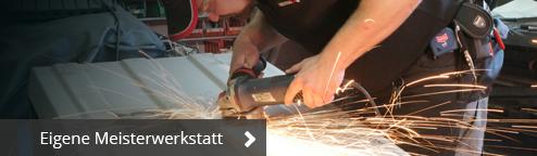 media/image/startpage_banner_werkstatt2018IXiDnWhSj6f10.png