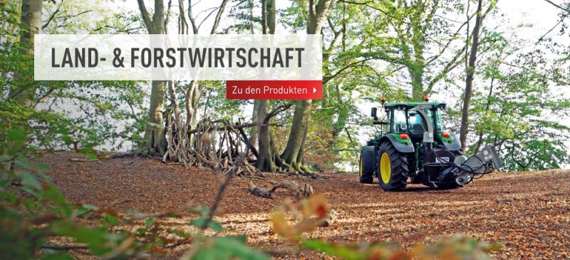 https://www.jansen-versand.de/land-forstwirtschaft/
