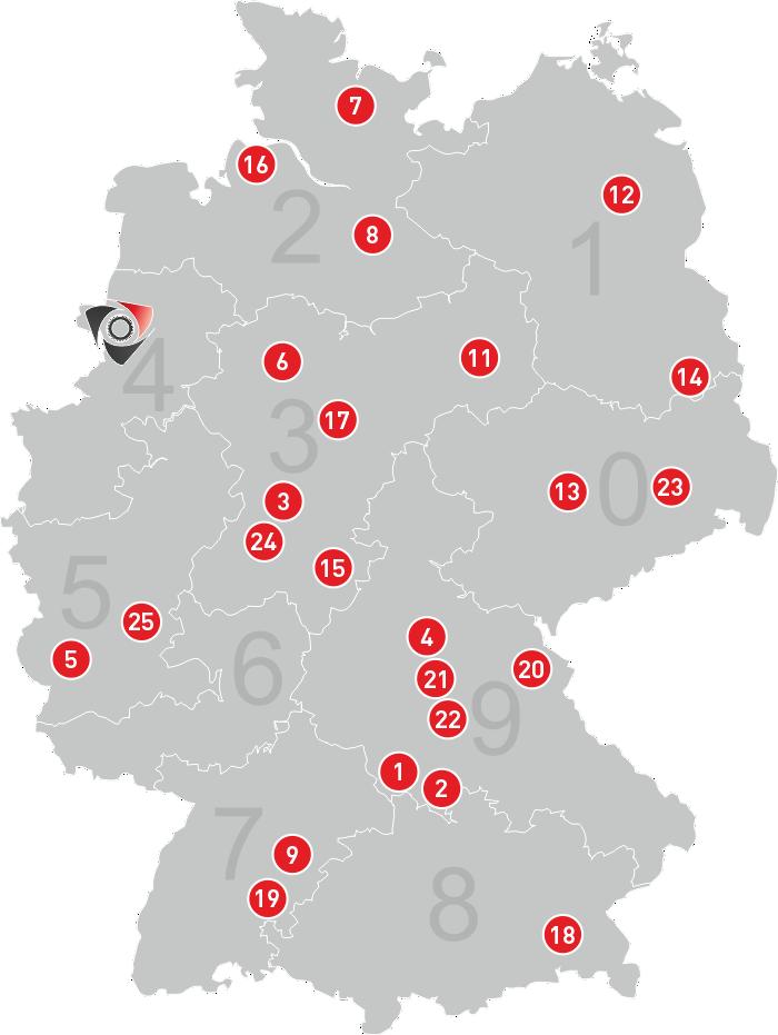 haendlerkarte_de