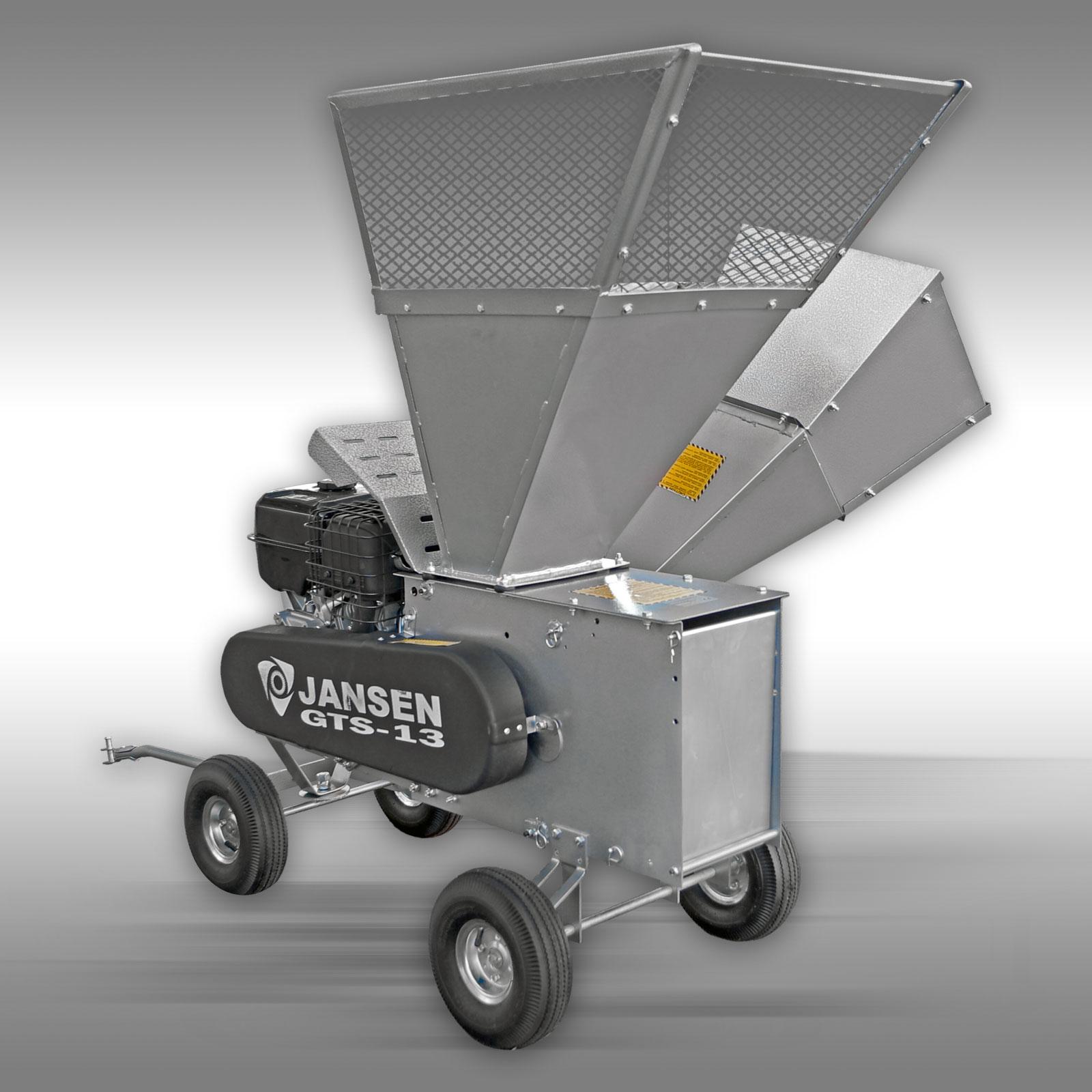 schredder h cksler motorh cksler gartenh cksler holzh cksler holzschredder 13 ps. Black Bedroom Furniture Sets. Home Design Ideas