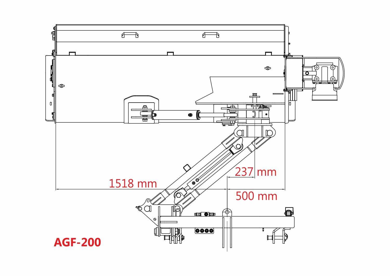 AbmessungenAGF-200_A.jpg